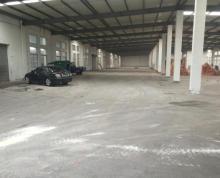 (出租) 单层标准厂房1800平方