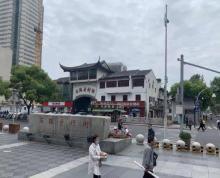 (出租)石路5000平物业招租,适合酒店