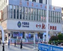 (出售)殷巷!新出迎街纯一楼6米挑高好房!预购从速!!!