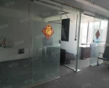 (出租)太湖广场 数码大厦105平 时代国际 金阳大厦 世金 国金!