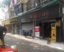 出租南京市鼓楼区挹江门大桥南路 临街门面55平米