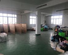 (出租) 出租东城厂房 可用淘宝办公室