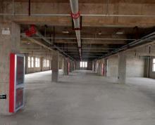 (出租)新站区独栋丙二类综合楼15350平出租,可孵化器公寓研发等
