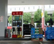 (出租)江苏省盐城市某区某镇加油站证件齐全出租