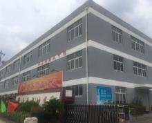(出租)出租泰兴市区城区工业园区厂房