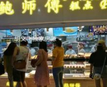建宁路美食街商铺 年租金12万 独立产去 可重餐饮