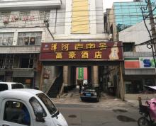 [A_32525]【变卖】高邮市高邮镇文化宫路3号房地产