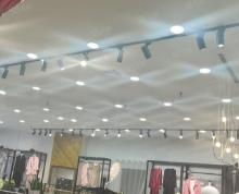 (转让)(铺多多急租) 溧水湾子口 商场服装店 性价比非常高