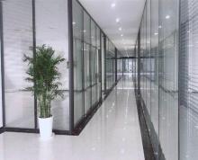 (出租)枫桥15000平独门独院,独立办公大楼