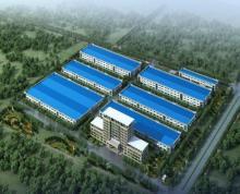 (出租) 镇江开发区单层钢结构厂房出租,无中介费,可分租
