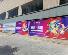 (出售)天宁火车站南广场正对面天安星悦荟小面积店面出售