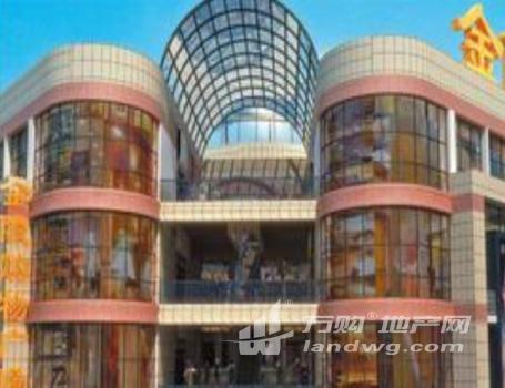出租赣榆苏果购物隔壁中佰广场二楼3500平方