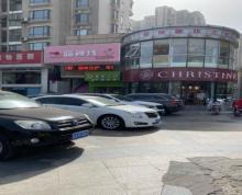 (出租)出租 建邺区 应天大街 南湖 沿街门面适合健身会所