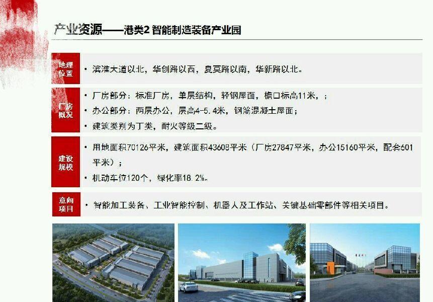 (出售)南京周边国有资产带红本土地出售