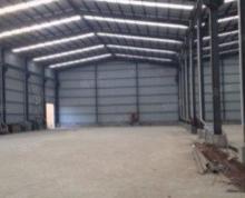 (出租)六合葛塘 标准厂房 860平 生产仓储皆宜