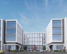 (出售)(开发商)苏州恒泰集团在常熟董浜建的产业园分割出售