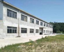 (出租)陆郎 厂房 占地 1500平米 价格可面议