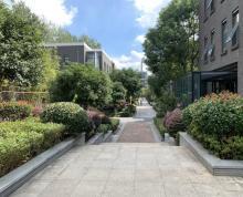 (出租)独栋 园区环境优异 家具全 房型佳 随时可看 仅剩一套