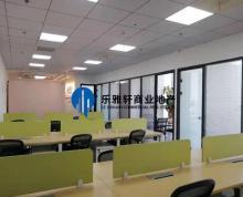 (出租)绿地南广场 南京南站地铁口 精装带家具 电梯口 实拍实价