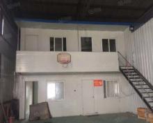 (出租)上海路500平厂房,适合机械加工,钣金电焊