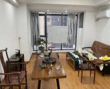 (出租)朱方大厦100平写字楼精装2000元随时看房有钥匙