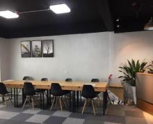 (出租) 泰山 浦东大厦 精装拎包办公