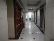明故宫地铁口4000平精装修带全套办公家具1000平起分