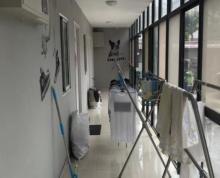 上元大街500平米独门独院出租可做教育,医院等行业