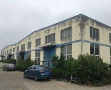 (出租) 建湖市区 明星路 厂房、仓库 7000平米