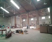 (出租) 出租铜井高速出口南山湖工业园附近850方