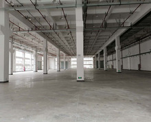 开发区3500平米单层,5000平米三层厂房出租 原房东