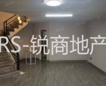 (出租)汇源置地简约时尚风130平低价低价!锦绣茗都金地国际苏宁广场