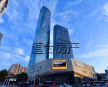 (出租)(出租)大市口 苏宁广场 写字楼