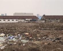 苏州园区国有土地出售,可建厂房