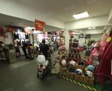 (出售)国飞尚城区超大面积旺铺出售包过户950万!共计1068平米