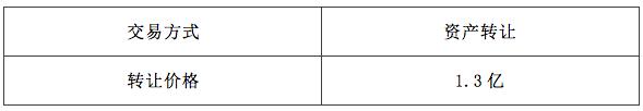 CBB3E550-58C5-4DF6-B4F6-C04E19A65C07.png