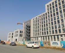 出租栖霞独栋厂房 7.9米层高 1600平到12000平 货车进出(无中介)