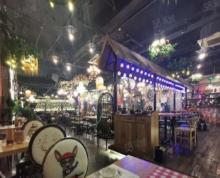 (转让)虎丘区武夷山路时尚水岸餐饮火锅烤肉沿街商铺转让个人