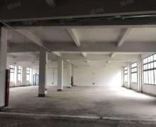 (出售)浦口高新技术开发区 两层厂房招商 地段好 首付低