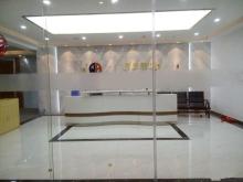 地铁口 可注册 落地窗 电梯口 中泰国际广场 大平层 华泰证券大厦对面 嘉业国际城