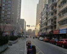 东大街锦江花苑朝南门面