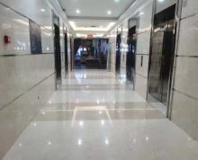 (出租)直招友新高架口石湖景区旁恒润国际商务广场800平商铺火热出租