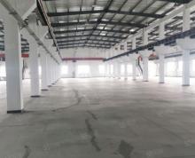 (出租)梅村900平仓库出租价格250元每平方每年大车方便到门口
