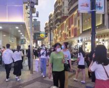 (出租)玄武区 南理工校区商业街 奶茶 炸鸡 面食餐饮业态不限 客流