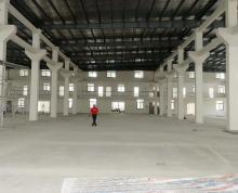 X江宁厂房仓库出租6000平方出租形象佳,有意向电话联系