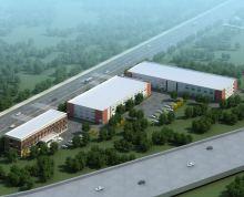 万购地产推荐-连云港大浦工业区1400平方的厂房现对外出租
