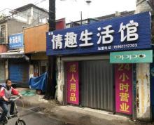 (出租)李巷近家乐福商铺出租