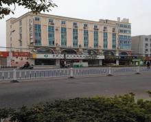 (出租)江洲南路人寿财险5楼