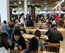 南京万人搞奶茶汉堡麻辣烫牛肉汤早餐旺铺转,包教技术,无转让费