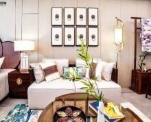 (出售)(民宿公寓,现房出售)总价52W,年收租金8个点,买即收租!